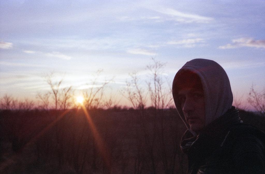 portrait-at-sunset.jpg