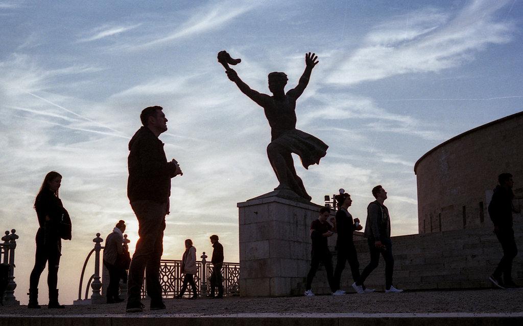 szabadsag-szobor.JPG